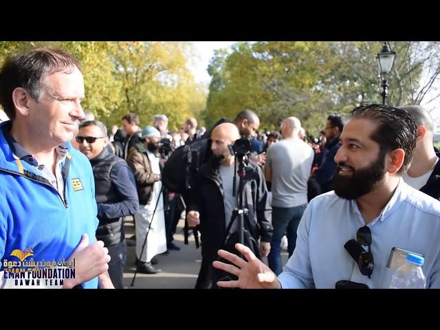 Think Before You Speak Atheists || Abbas & Hamza