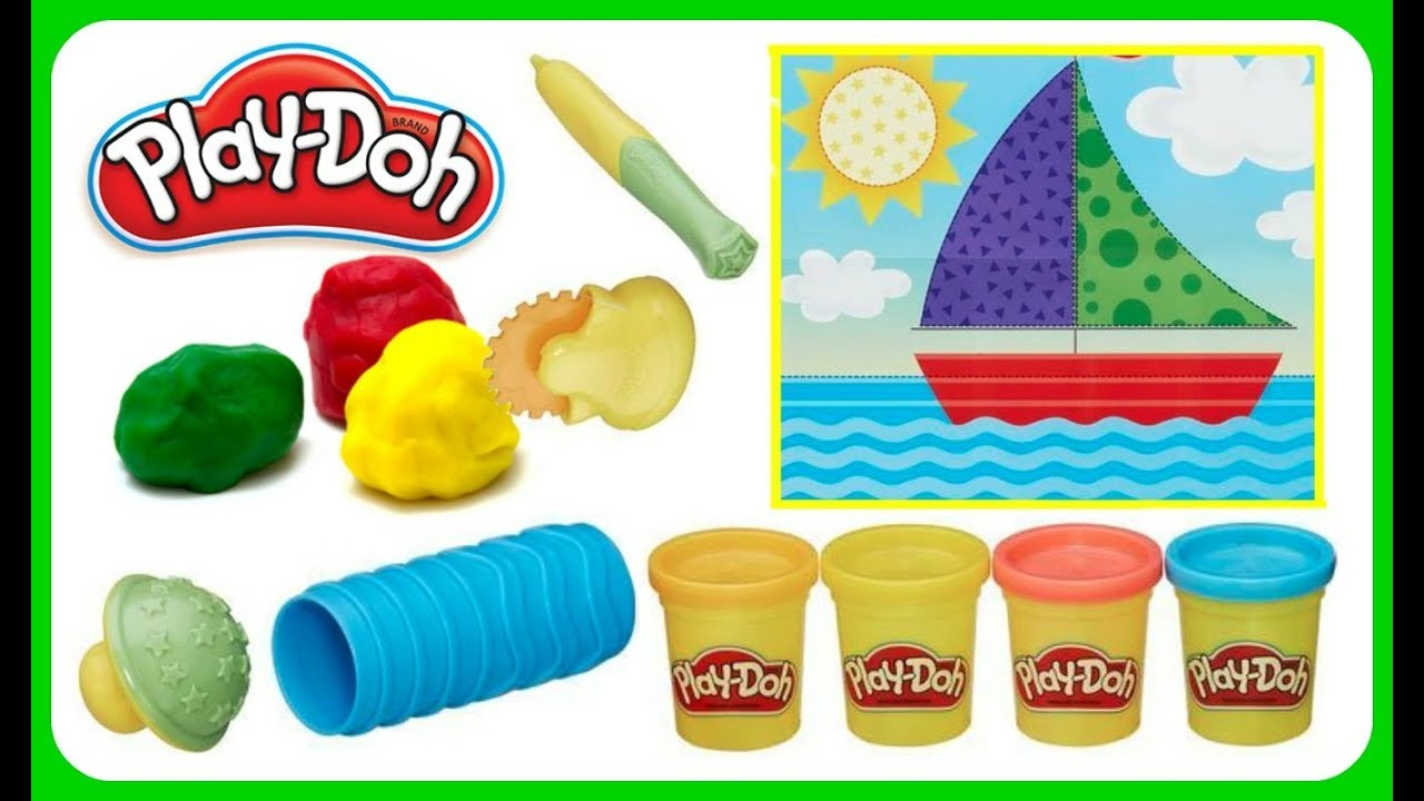 play dough activity We absolutely adore play dough and challenge you to have a go at making your own, try a new flavour or use it in a different way this coming year.