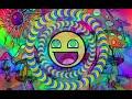 AU PAYS DU LSD Pouce Pouce Sauve Le Zoo mp3