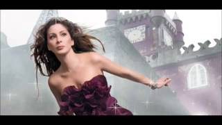 New Best Arabic Music 2011 Elissamp4