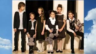 подростковая школьная форма для девочек(http://vk.cc/41UH9l Крупнейший интернет-магазин школьной формы и детских товаров. Заходите!, 2015-08-01T14:06:44.000Z)