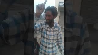 Aale Chak mai aa gaya parmish Verma new song