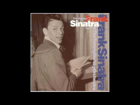 Frank Sinatra - Somewhere A Voice Is Calling