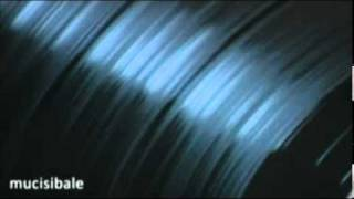 Komakino - Outface (G60 Mix)