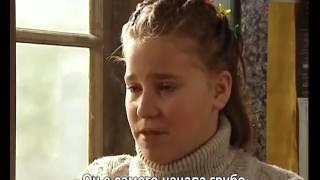 Сериал 27 эпизод Маленькие Эйнштейны/Schloss Einstein на русском 1 сезон. Учим немецкий