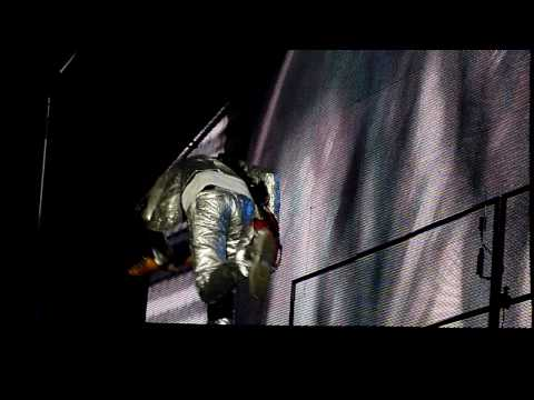 HD. Muse @ the Stade de Suisse, Stockholm Syndrome with outro, 2nd June 2010.MTS