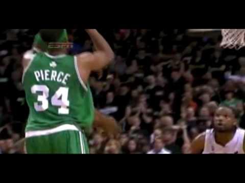 Run This Town - Boston Celtics 2010 Playoffs highlights