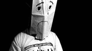Cmooredollaz -Intro AntiSocial