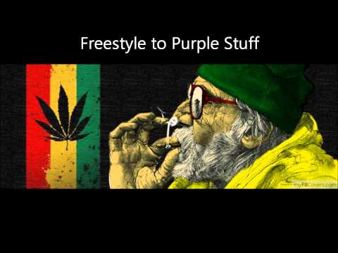 Purple stuff (REMIX/FREESTYLE) - Kottonmouth Kidd ft. xTyler-relyTx mp3