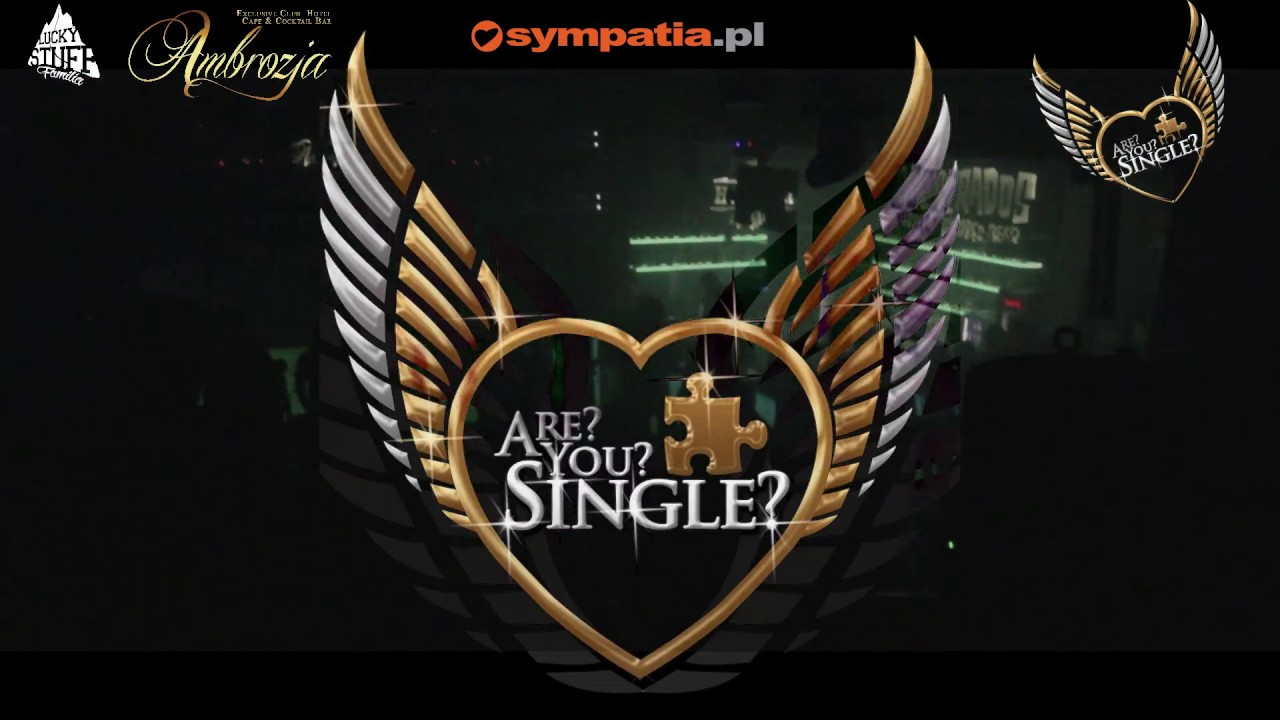 Kluby dla singli - maletas-harderback.com