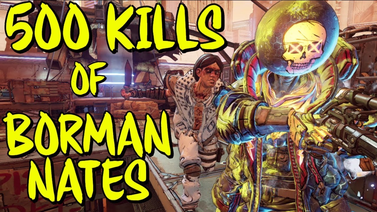 500 Kills Of Borman Nates On Mayhem 4 Borderlands 3 Cutsman Dedicated Drop Rates Youtube Follow freddie highmore norman bates's instagram account to see all 2,908 of their freddie highmore norman bates. 500 kills of borman nates on mayhem 4 borderlands 3 cutsman dedicated drop rates