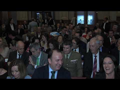 Premios Amables del Turismo 2019