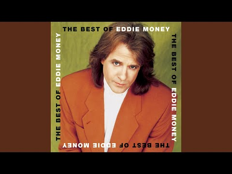 Mary the Web Girl - RIP Eddie Money