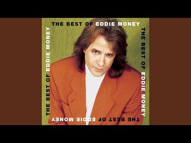 Eddie Money Take Me Home Tonight Lyrics Genius Lyrics