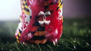Maryland Pride & Under Armour