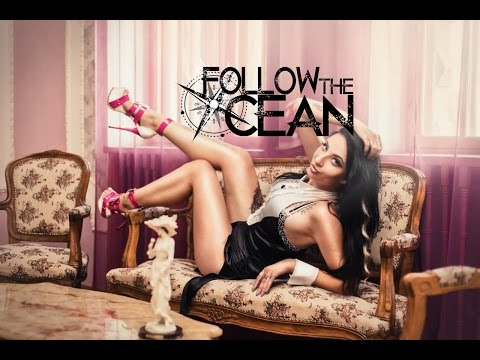 Follow the Ocean - Sex & Shame