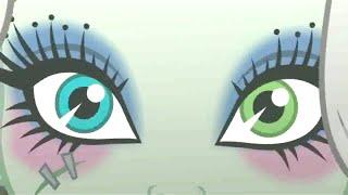 Monster High - S06xE02 - Freak Du Chic Act 2
