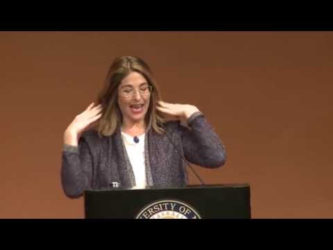 """This Changes Everything: Capitalism vs. the Climate"" by Naomi Klein"