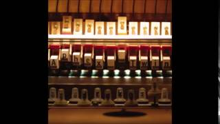 Aphex Twin - Taking Control