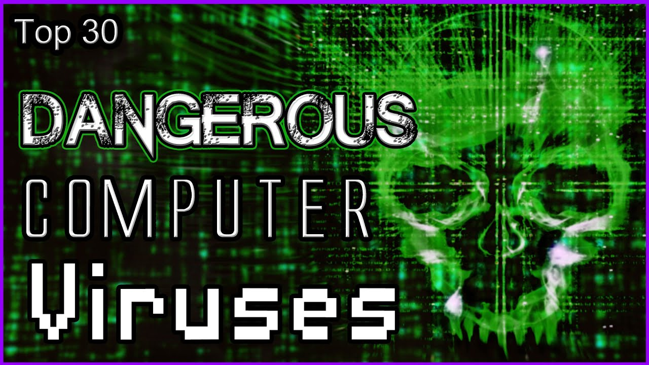 What is Malware? - Computer Hope's Free Computer Help
