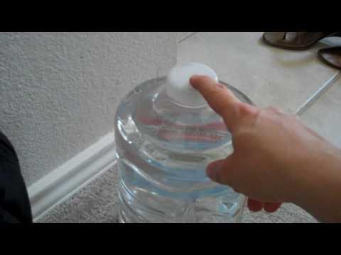 WeatherHelp How To Prepare For A Hurricane