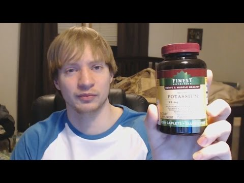 How To Stop Muscle Spasms