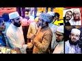 মিজানুর রহমান আজহারীকে এ কি বললেন সাঈদীর ছেলে মাসুদ সাঈদী ??? Mizanur Rahman Azhari Latest News