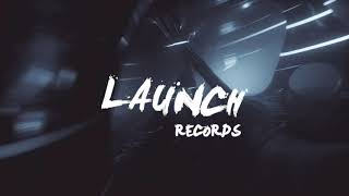 Conor Ross - Sincerity (ft. Jodie Knight)