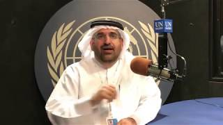 مؤسسة محمد بن راشد آل مكتوم للمعرفة: لا تنمية بدون معرفة
