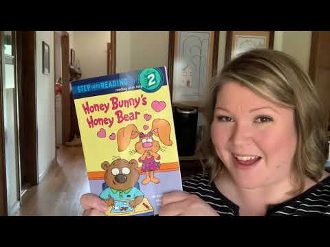 Welcome to Honey Bunny from YouTube · Duration:  24 seconds