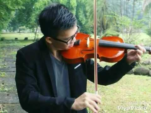 Murid murid Calista music school palembang
