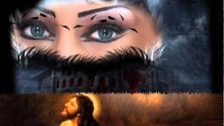 БОГ ТЕБЯ НАКАЖЕТ