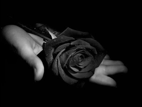The Black Keys - Lies - Lyrics