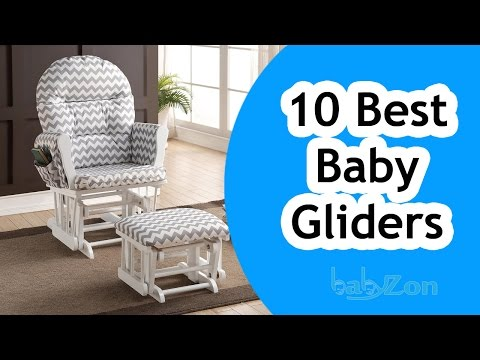 Best baby Gliders 2016 - Top 10 baby Gliders Reviews