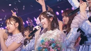 Yui's letter translation: Breeze To Mayu-san: At the final intervie...