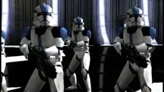 STAR WARS BATTLEFRONT 2 - Trailer