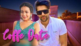 ❤️ Coffe Date ❤️ - Guru Randhawa | Neha Kakkar | Romantic Vibes ❤️