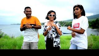 Download DJ TERBARU LAGU JOGET REMIX    RATA TANAH    2021 ASSEK BUAT PARTY (Official Musik Video )