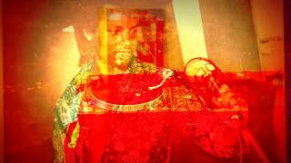 Charles Madison - Tell That Woman (sample) Rare Afro Funk