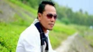 Minang - Dudung Julian - Bungo Pamenan Mp3