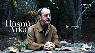 Hüsnü Arkan - Deli Eylül Resimi
