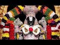 Download Lord Balaji Songs - Sangu Chakaram - Thirumalai Thirupathi Thiruvarul Tarumpathi - T.M.Soundararajan MP3 song and Music Video