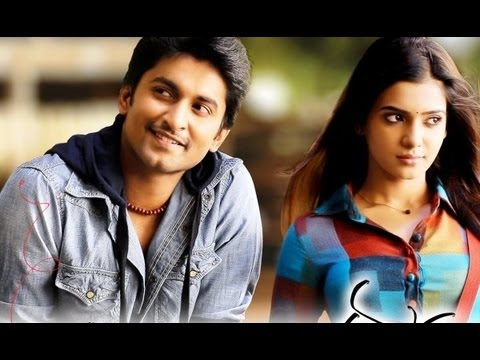 Aare Aare Official Video Song Makkhi | Sudeep, Samantha Prabhu, KK