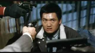 My Top 30 Favourite Hong Kong Movies Of All Time: Films 15 - 11 (Part 4 Of 6)