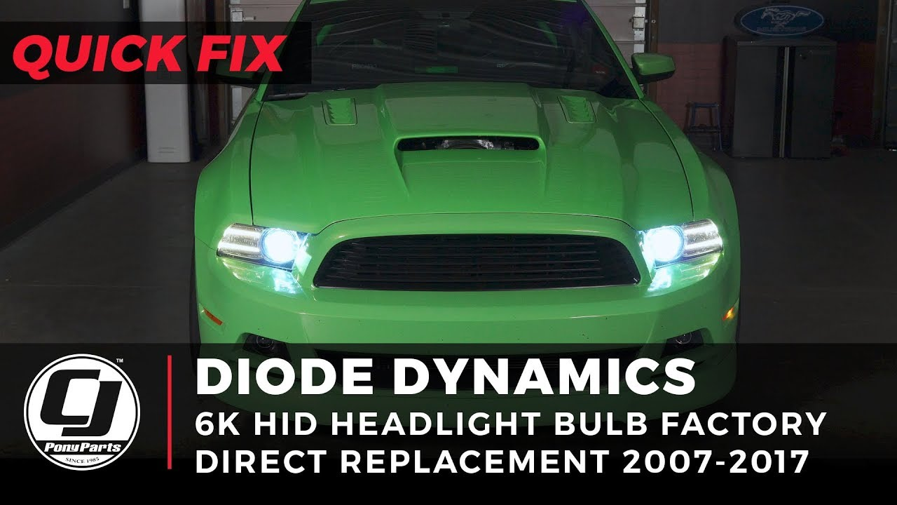 Ring Replacement Race//Rally//Motorsport Headlamp Light Bulbs