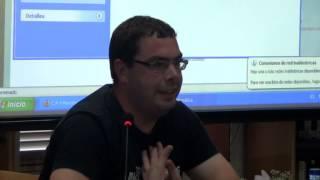 Ponencia Javier Alvarez 2 2