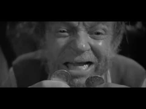 Фёдорова Зоя Алексеевна — «Чтобы Помнили»