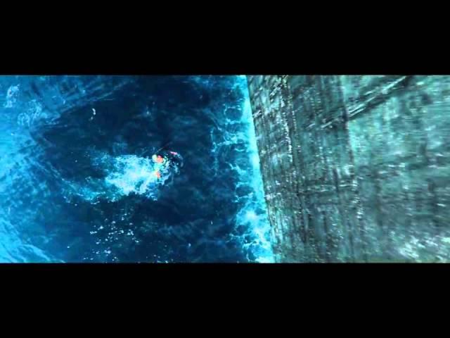 Battleship - bande-annonce VOST