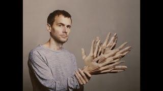 Nils Frahm - Peter (Clark Remix)