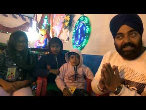 Ik yaad Dana pur Bihar